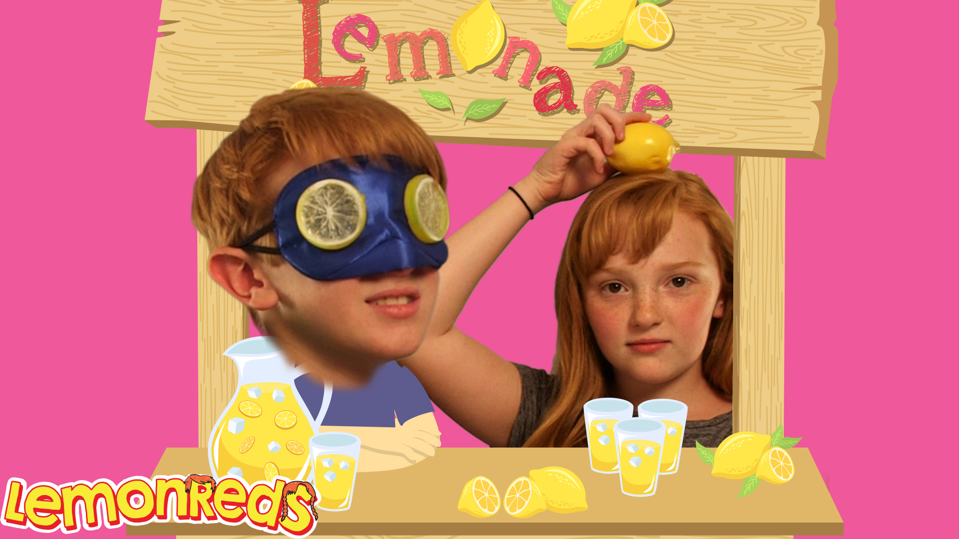 lemonade stand season three This report provides factual quantative information on lemonade stand, sourced from financial statements, the business' general journal and financial data collected during seasons one, two and three the following economic summary report will consider how well lemonade stand's business is.
